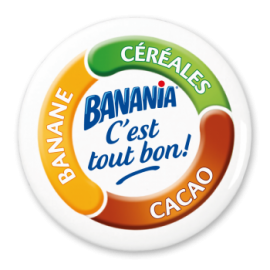 badge_3gouts