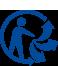 icone-tri-dechets