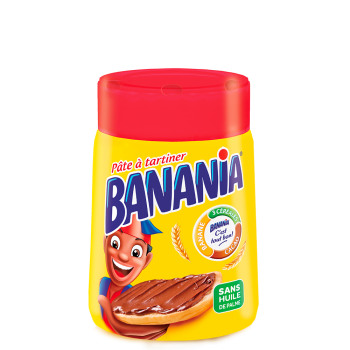 banania-pate-a-tartiner