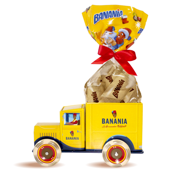 camionnoel